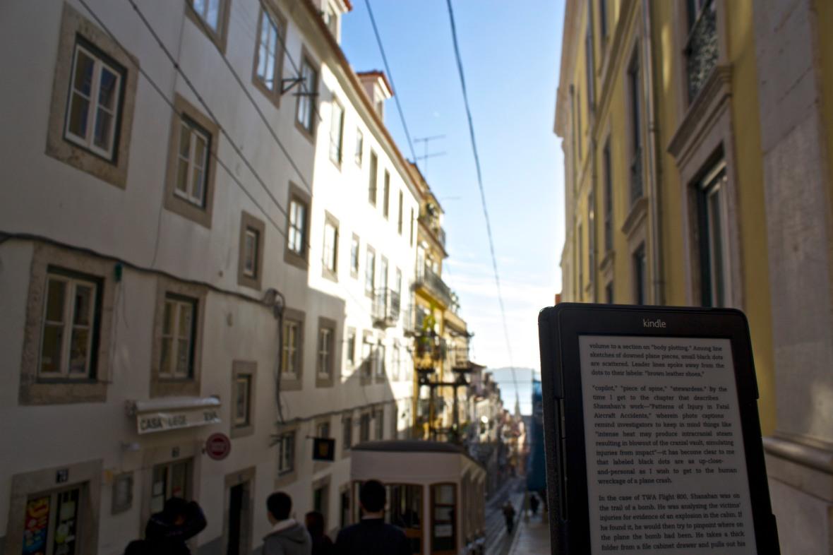 LisbonLiteraryTours